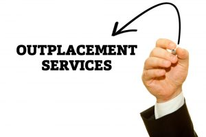 outplacement-shutterstock_382604548