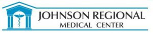 Johnson Regional Medical Center