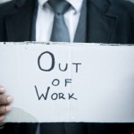 The Unreported Jobs Story