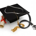 Graduate Education In A Changing World