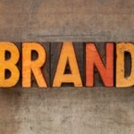 Managing Your Brand While Looking For A Job