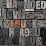 A Valuable, Fragile Thing Called Leadership Trust