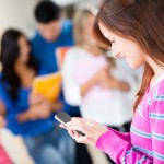 The Responsibility of Social Media and the Generation Caught in the Crossfire