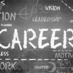 Career Management Resolutions