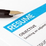 Bad Resume, Bad Consequences