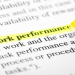 Performance Evaluations:  A Bad Joke?