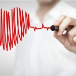 Heart & Soul Commitment: Insights Into a Candidate that Counts