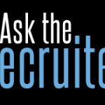 Ask the Executive Recruiter