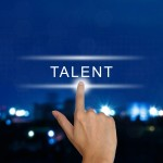 Importance of Strategic Talent Management
