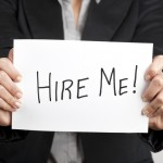 We Know You Want The Job, But Why Should We Hire You?