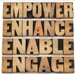Empowering, Not Controlling Your Managers