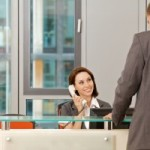 Be On Your Best Interview Behavior