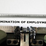 Your Termination Date