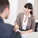 Surviving an In-Depth Interview