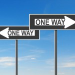 Recruiting Isn't a One-Way Street