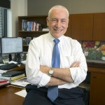 David C. Pate, MD, JD: My Secrets to Building, Leading a Team