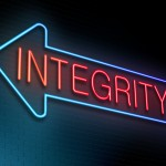 Playing Fast & Loose With Integrity