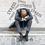 The Dirty Dozen of Stress Triggers
