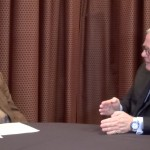 Advice For Healthcare Leaders Seeking New Opportunities [VIDEO]