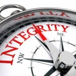 A Decline In Integrity In Healthcare