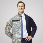 The Art, Benefit of Hiring Former Military Officers