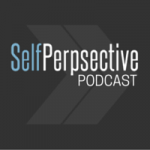 Sneak Preview: Self-Perspective Podcast