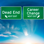 3 Ideas to Avoid A Terrifying Career Dead End