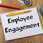 Employee Engagement Becoming More Important In the Interview Process