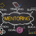 You Are Never Too Experienced For A Mentor