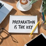 The Importance of Recruiter Preparation for Interviews