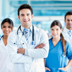 3 Recommendations for Retaining Physicians