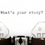 Stories Can Be A Powerful Leadership Tool