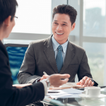 Ideal Interview Questions to Respond With Story-Based Answers