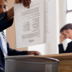 Beware of Promises from Resume Writers