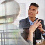 How to Avoid Wasting Your Time In An Executive Search