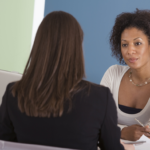 The Secret Sauce for Successful Job Interviews
