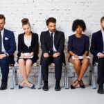 Preparing For a Job Interview:  Your success Depends On It