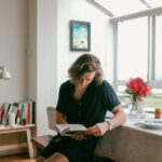 Think About You:  7 Things to Consider When Working From Home