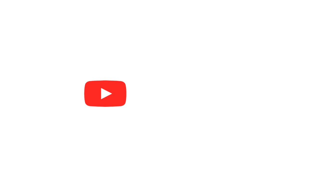 youtube-1300x731