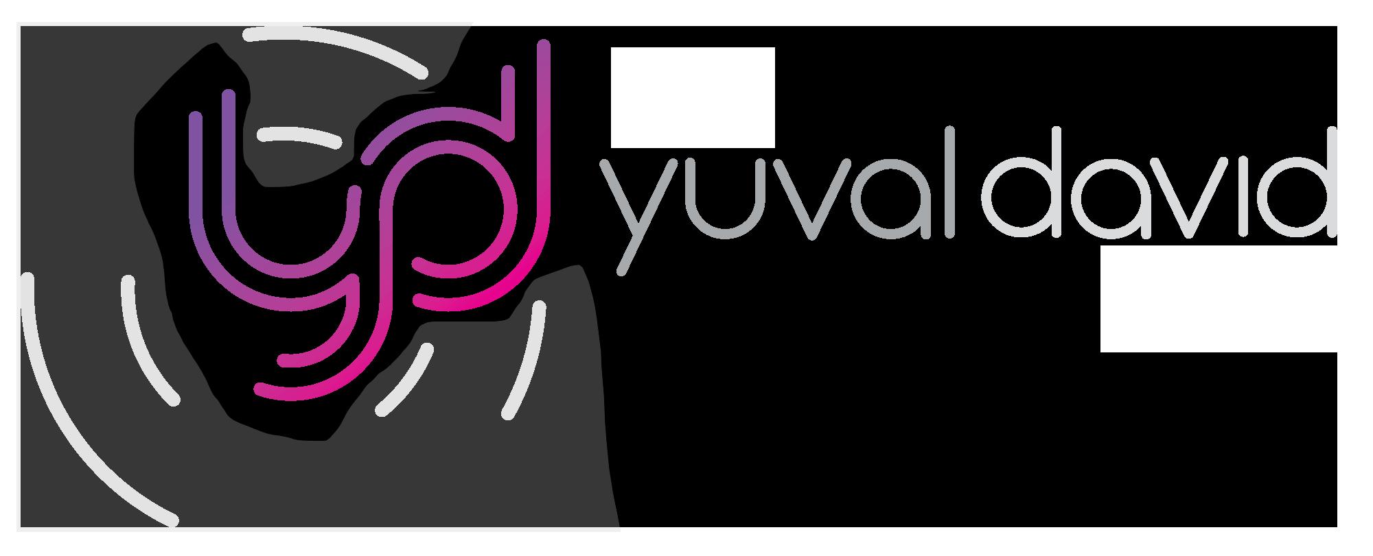 YUVAL_PLUM_H_LRG_onwhite