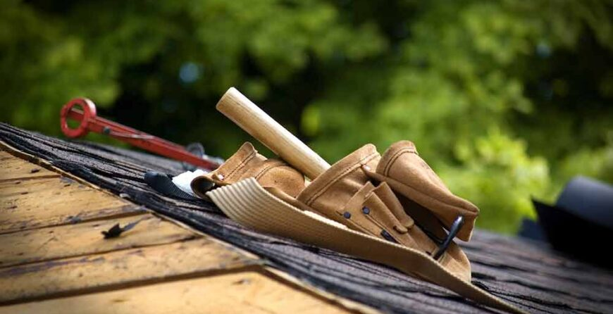 what-to-look-for-in-a-roofer