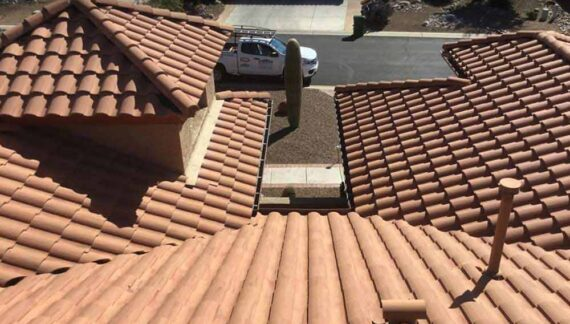7-Tips-to-Help-You-Choose-a-Roofing-Contractor