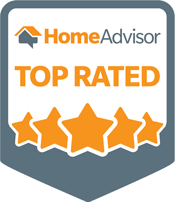 Homeadvisor Top Rate Roofing Company