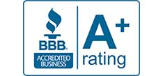 BBB-A-Rated-Roofing-Company-in-Phoenix