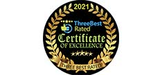 Three Best Rated Roofing Company Phoenix