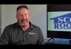 About Scott Roofing Company in Phoenix, AZ