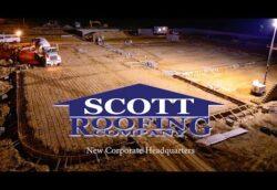 ScottRoofingHQPad