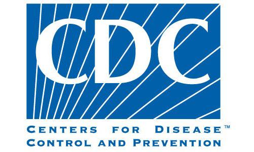 CDC-500x300