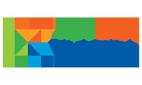 CareerSource-Florida-logo-500x300