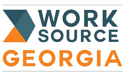 GA-WorkSource-500x300